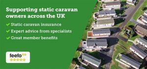 NACO Caravan Insurance Clacton Caravan Advice Caravan Support