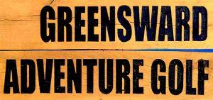 Greensward Adventure Golf Clacton Mini Golf Family Fun Days Out