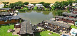 Bentley Country Park Caravans For Sale CLacton Lodges For Sale Buy A Caravan