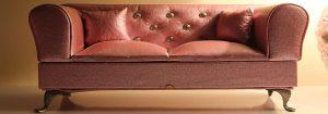 Bargain Basement Second Hand Furniture For Sale Clacton