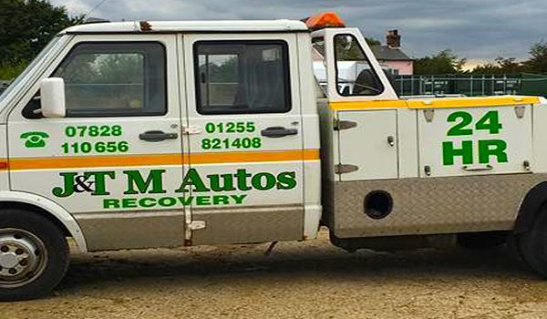 J-T-M-Autos-Car-repairs-an-recovery
