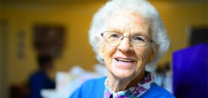 Careline-Elderly-services-in-Clacton