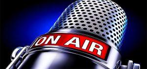 Clacton-Radio