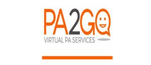 Telephone-Answering-Services-Colchester-Personal-Assistant