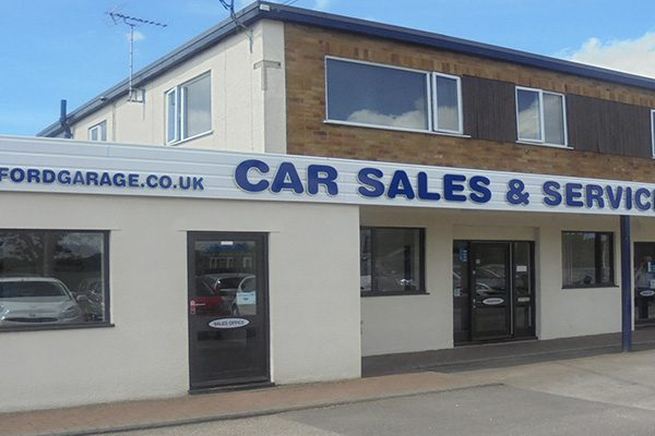 secondhand-cars-colchester