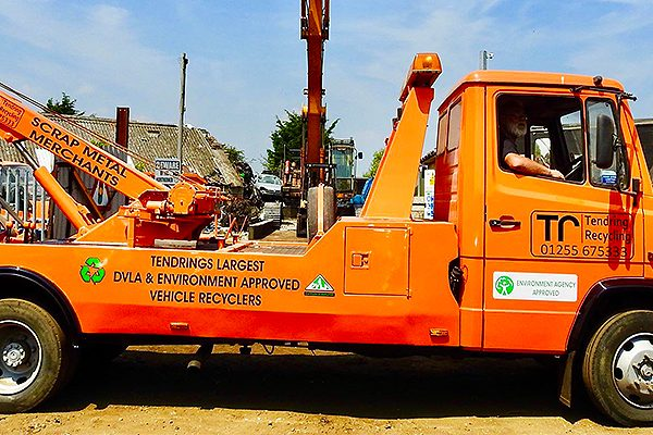 Tendring-Recycling-Scrao-Metal-Vehicle-Services-Walton