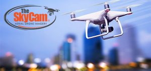 The-Sky-Cam-Ariel-Drone-Imagery-London