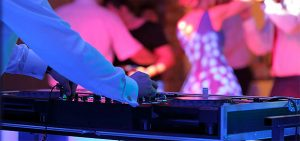 Mark-Shindaddy-Vinyl-Junkie-Disco-And-DJ-Clacton