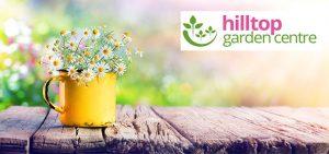 Hilltop-Garden-Centre-Clacton