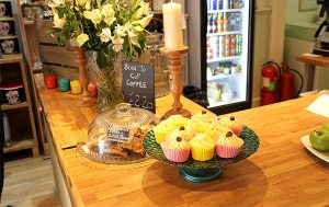Tracys-Cafe-Bistro-Cafe-Restaurant-Clacton