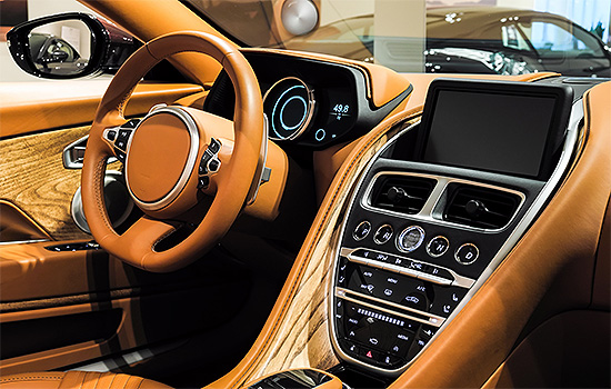 Sports-Car-Inspections-Clacton