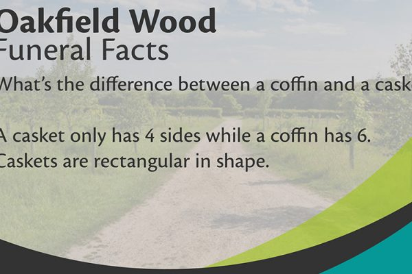 Oakfield-Wood-Wrabness-Burial-Services-Burial-Site-Clacton