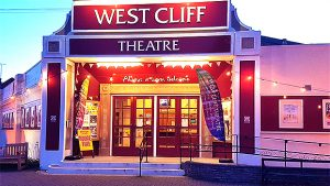 West-Cliff-Theatre-Entertainment-Kids-Fun-Days-Out-Clacton