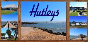 Hutleys-Caravan-Park-Clacton-Caravan-Sales