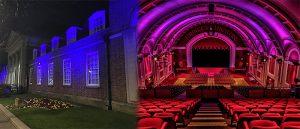 Princes-Theatre-Clacton-Entertainment-Shows-Theatre