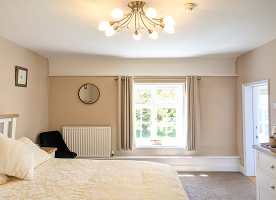 The Bell Inn Bistro Hotel Bed And Breakfast Restaurant Accommodation Thorpe Le Soken Clacton
