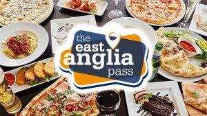 The-East-Anglia-Pass-Cinema-Restaurant-Days-Out-Deals-Family-Days-Pass-Southend-Essex.