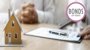 Bonds-Of-Essex-Estate-Agents-Houses-To-Let-Property-For-Sale-House-Sales-Clacton-Essex