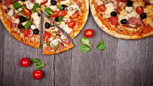East-Coast-Pizzas-Events-Traditional-Pizza-Mobile-Pizza-Stone-Baked-Pizza-Clacton-Colchester-Essex