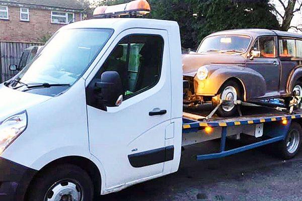Gorse-Lane-Transport-Vehicle-Recovery-Car-Van-Recovery-Transportation-Accident-Recovery-Clacton-Essex2