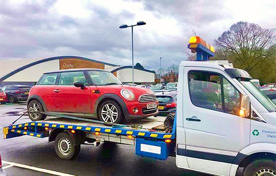 Gorse-Lane-Transport-Vehicle-Recovery-Car-Van-Recovery-Transportation-Accident-Recovery-Clacton-Essex3