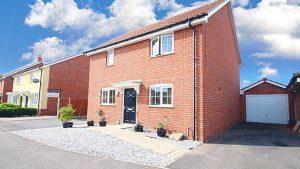Palmer-Partners-Estate-Agents-Lettings-Property-Sales-Financial-Services-House-Sales-Clacton-Essex-