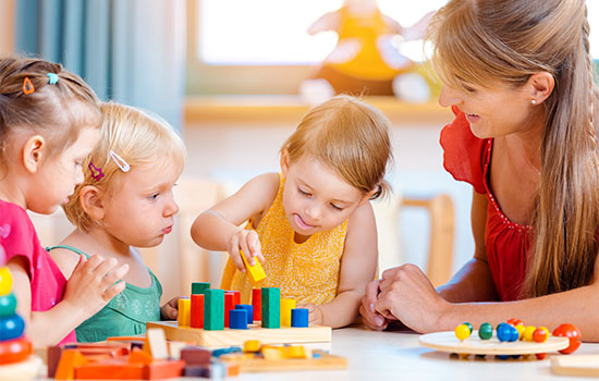 TudorExtra-Ltd-Home-Learning-Baby-Sitter-Tutor-Personal-Trainer-Childcare-Learning-Centre-Coach-Essex-London-Suffolk