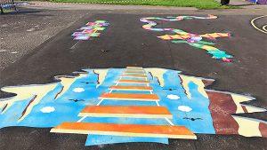 Just-Markings-Ltd-Sports-Ground-Markings-School-Playground-Markings-Car-Park-Markings-Kids-Fun-Southend-Essex