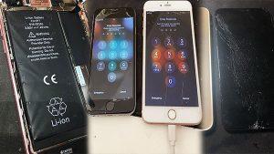 I-Fix-Hubb-Apple-Repairs-Apple-Products-For-Sale-We-Buy-Apple-IPads-Iphones-IMacs-Mac-Sales-Phone-Repairs-Essex-Clacton