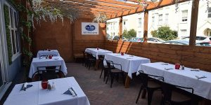 The-Pier-Hotel-Clacton-Wedding-Venue-Events-Afternoon-Tea-Less-Disabled-Rooms-Restaurant-Alfesco-Dining-Eating-Out-Accommodation-Tendring-Essex-Themed-Rooms-Seaside-Resort-2