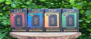 UK's CBD Dispensary CBD Products CBD Oil Online Store Dispensary E-Cigarettes Clacton Essex